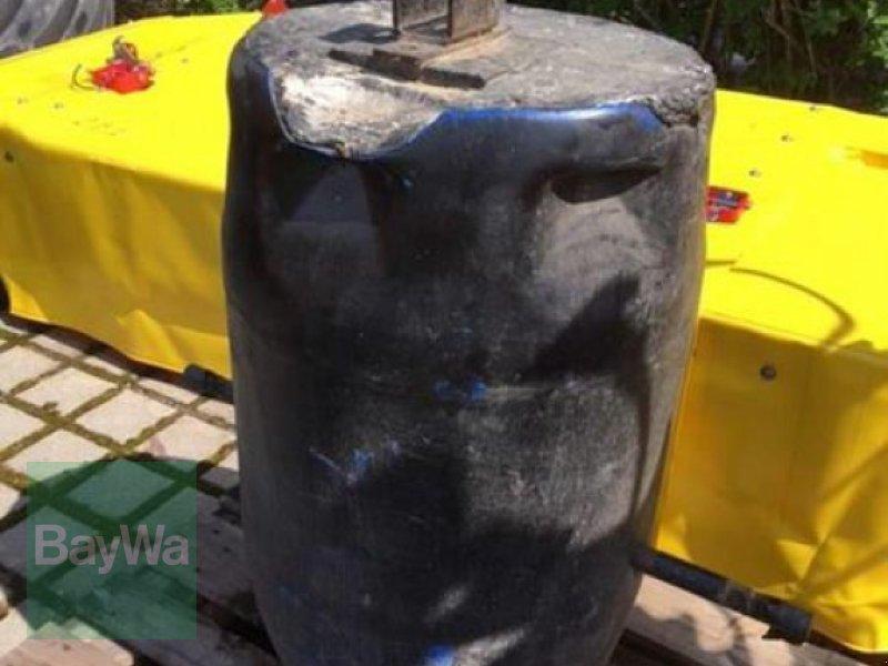 Frontgewicht des Typs Sonstige Betongewicht 400 KG, Gebrauchtmaschine in Vilsbiburg (Bild 2)