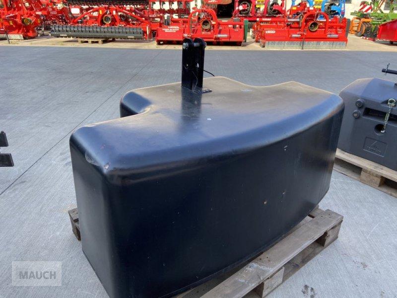 Frontgewicht типа Sonstige Betongewicht ECO 1450kg, Neumaschine в Burgkirchen (Фотография 1)