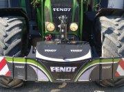 Frontgewicht des Typs Sonstige Fendt Tractorbumper 800 kg Frontgewicht Unterfahrschutz Fendt, Gebrauchtmaschine in Großschönbrunn