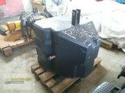 Sonstige Frontgewicht 1200 kg Передние противовесы