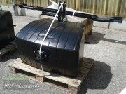 Frontgewicht типа Sonstige Frontgewicht NG 900, Neumaschine в Kronstorf