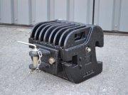 Frontgewicht типа Sonstige Frontgewicht universeel 150 Kg, Gebrauchtmaschine в Neer