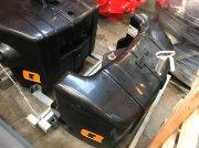 Frontgewicht типа Sonstige FRONTKLODS 600 KG, Gebrauchtmaschine в Give