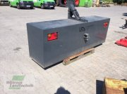 Frontgewicht типа Sonstige Gewicht 3t, Gebrauchtmaschine в Rhede / Brual