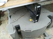 Frontgewicht типа Sonstige MX Gewicht MULTIMASS 400AD, Gebrauchtmaschine в Obing
