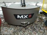 Frontgewicht типа Sonstige MX Gewicht MULTIMASS 600, Gebrauchtmaschine в Obing