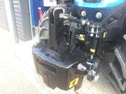 Frontgewicht типа Sonstige Q-BLOQ 600KG, Gebrauchtmaschine в Thisted
