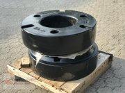 Frontgewicht des Typs Sonstige Radgewichte 795 kg / Stück 1750 LBS, Neumaschine in Marl