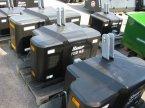 Frontgewicht des Typs Suer 700 kg in Nittenau