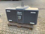 Frontgewicht des Typs Suer Frontgewicht 1300kg, Gebrauchtmaschine in Homberg/Efze