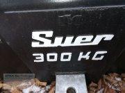 Frontgewicht tip Suer Heckgewicht 300 kg, Gebrauchtmaschine in Obing