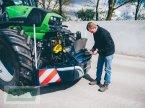 Frontgewicht des Typs Traktorbumper SafetyWeight 800 kg Unterfahrschutz Frontgewicht in Barbing