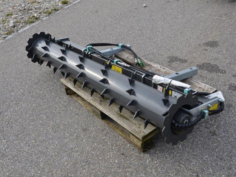Fronthydraulik & Zapfwelle типа Fliegl Sonstiges, Neumaschine в Oberbipp (Фотография 1)