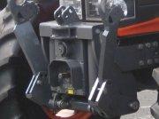 Fronthydraulik & Zapfwelle des Typs Kubota M128  www.buchens.de, Neumaschine in Olpe
