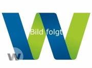 Fronthydraulik & Zapfwelle a típus Sauter FZW, Neumaschine ekkor: Husum