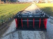 Fronthydraulik & Zapfwelle типа Sonstige K021 Greifschaufel 1.50, Gebrauchtmaschine в Chur