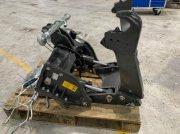 Fronthydraulik typu CLAAS Sonstiges, Gebrauchtmaschine w Vinderup