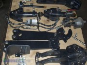 Deutz-Fahr Frontkraftheber Deutz 5080 G GS Fronthydraulik