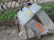 Fjäras 400/1100 Передняя гидравлика