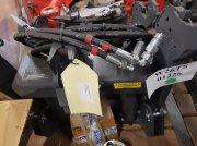 Fronthydraulik des Typs Kubota M7040-M6040 Neu, Neumaschine in Olpe
