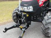 Lesnik SHL F angepasst an Ihren Traktor Hydraulika przednia