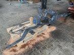 Fronthydraulik des Typs New Holland TL 90 FRONTLIFT OG FRONT PTO! в Aalestrup