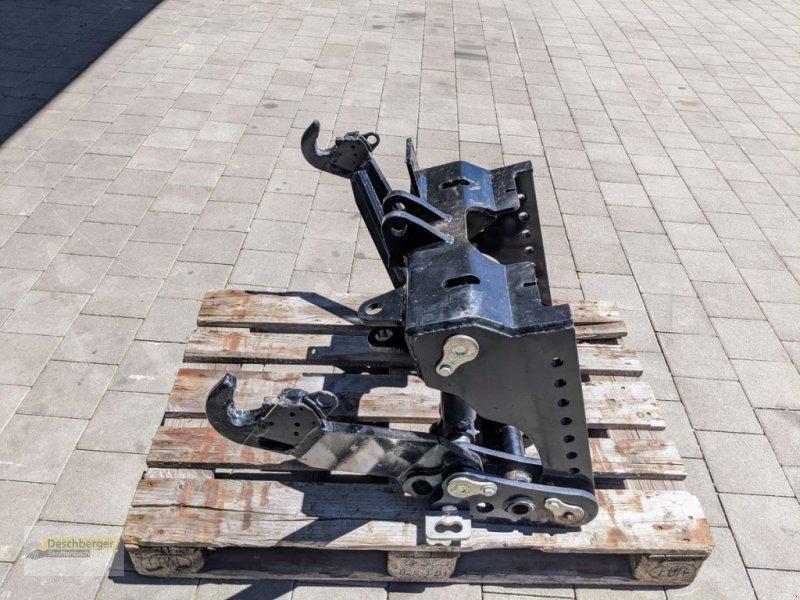 Fronthydraulik типа Sonstige Fronthydraulik Universal, Gebrauchtmaschine в Senftenbach (Фотография 1)