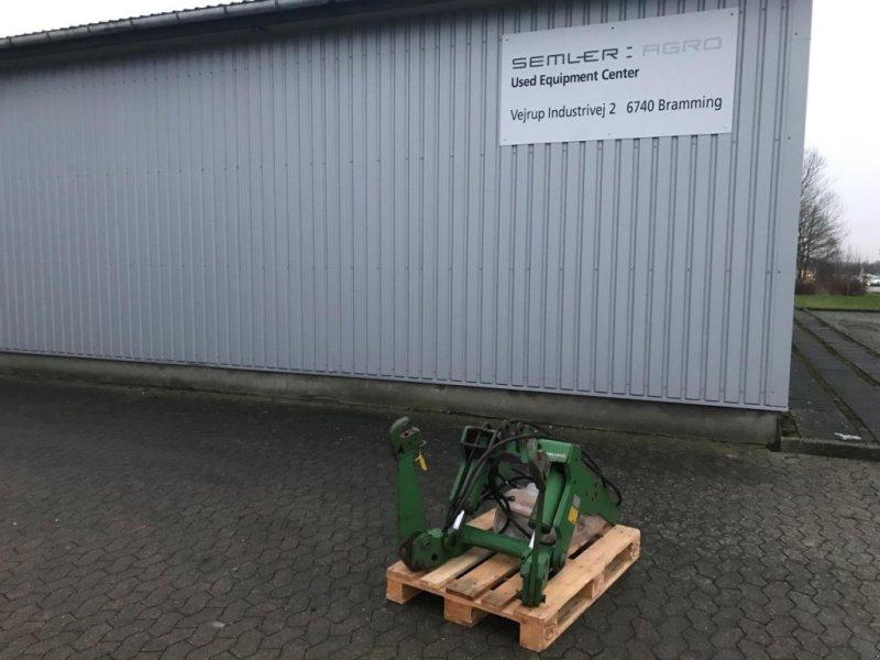 Fronthydraulik des Typs Sonstige FRONTLIFT, Gebrauchtmaschine in Bramming (Bild 1)