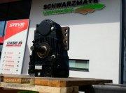 Fronthydraulik типа Stemplinger Frontzapfwelle für Steyr CVT 6185-6240, Neumaschine в Aurolzmünster