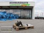 Fronthydraulik типа Stemplinger Frontzapfwelle zu Steyr Kompakt ET 4075 bis 4115 в Gampern