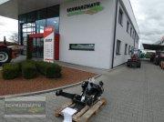 Steyr Fronthubwerk Multi fronthidraulika