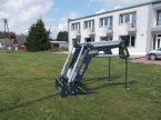 Frontlader του τύπου  Sonarol Frontlader LC 400 σε Drachhausen