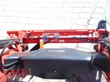 Frontlader типа Alö-Quicke G5L, Neumaschine в Teising (Фотография 4)