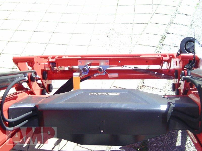 Frontlader des Typs Alö-Quicke G5L, Neumaschine in Teising (Bild 4)