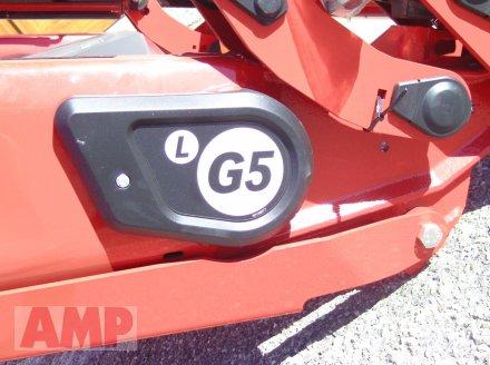 Frontlader типа Alö-Quicke G5L, Neumaschine в Teising (Фотография 3)