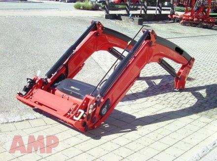 Frontlader типа Alö-Quicke G5L, Neumaschine в Teising (Фотография 2)