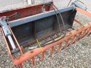 Frontlader typu Alö 1.90 Multibenne siloskovl, Gebrauchtmaschine v Slangerup
