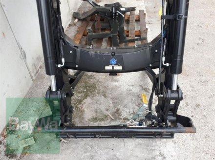 Frontlader des Typs Alö 2.1 T+1.1 EURO, Gebrauchtmaschine in Bopfingen (Bild 2)