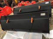 Frontlader typu Alö 210 H Euro Jord Skovl, Gebrauchtmaschine w Ringkøbing