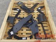 Frontlader типа Alö Anbauteile p.f.Case, Gebrauchtmaschine в Ampfing
