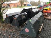 Frontlader типа Alö EUROGRAB 1,5 M, Gebrauchtmaschine в Give