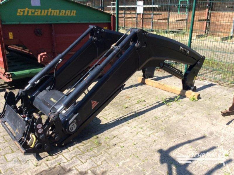 Frontlader типа Alö G 7 M, Gebrauchtmaschine в Scharrel (Фотография 1)