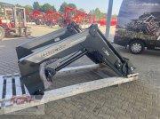 Frontlader typu Alö Q36, Gebrauchtmaschine v Neumarkt / Pölling