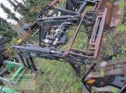 Frontlader типа Alö Trima 4.70B f.JD6400, Gebrauchtmaschine в Bad Wildungen-Wega