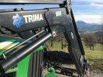 Frontlader типа Baas Trima 4.1 в Irschenberg