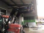 Frontlader des Typs Baas 4.0P in Homberg/Efze