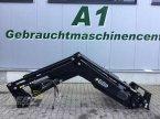 Frontlader des Typs Baas PLUS 6.0 P in Neuenkirchen-Vörden