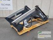 Baas Q 65 EURO Фронтальный погрузчик