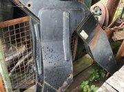 Frontlader des Typs Baas Trima Konsolen, Gebrauchtmaschine in Isernhagen FB