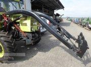 Frontlader des Typs Baas zu MB-Trac 65/70 - 700 - 800 - und 900, Neumaschine in Langenzenn